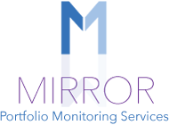 Mirror Portfolio Monitoring Services